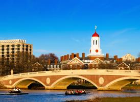 Bitsight Technologies in Cambridge, MA