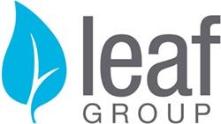 LeafGroup