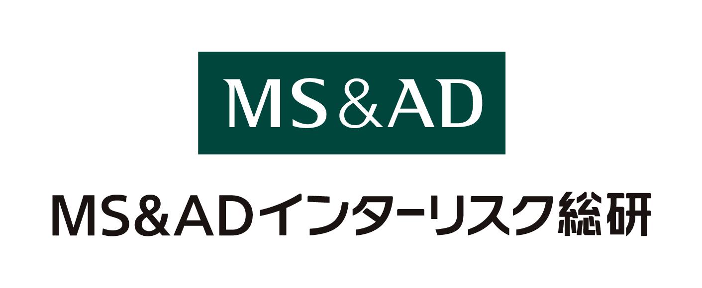 MS&AD Logo
