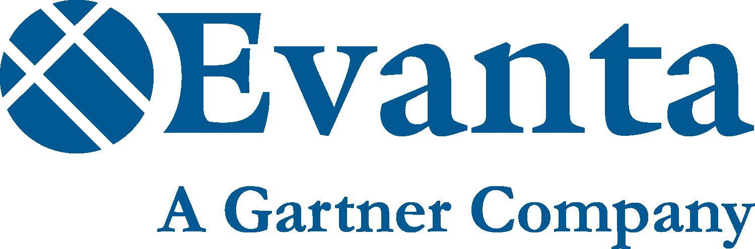 Evanta - Gartner