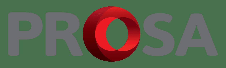 prosa_logo.png