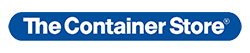TheContainerStore-Logo-1