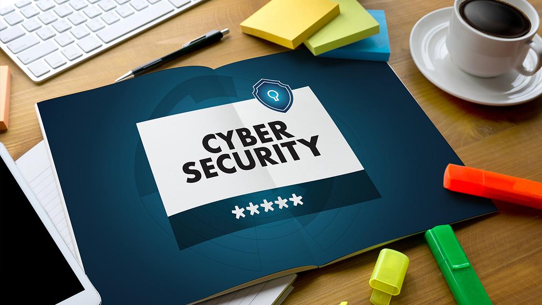 Security Ratings Alerts