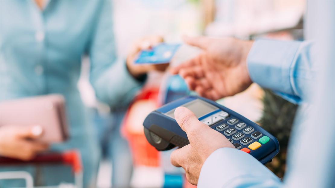 Retail Hospitality data breach