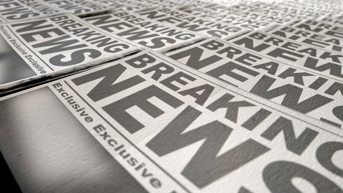 12_IT_Vendor_Management_Best_Practices_That_Will_Prevent_Embarrassing_Headlines.jpg