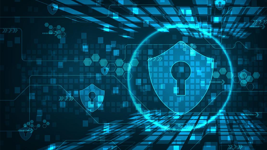 security ratings principles