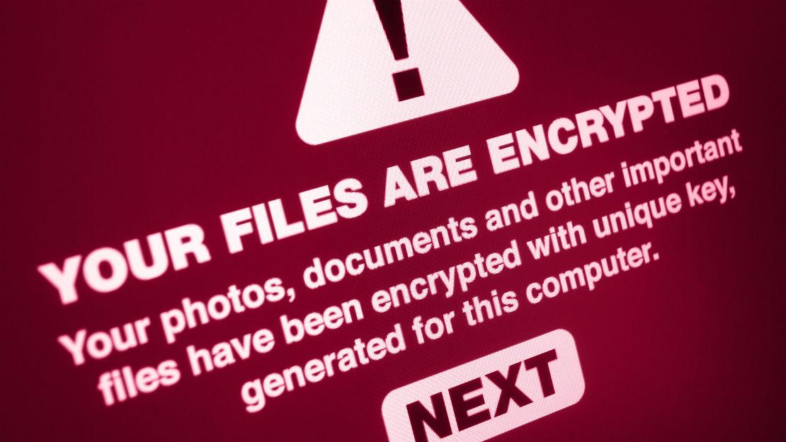 8 Recent, Dangerous Ransomware Examples