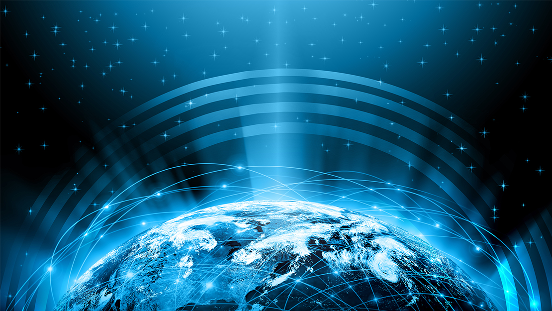 Assessing-Global-Impact-WannaCry-Ransomware-Blog-Main.png