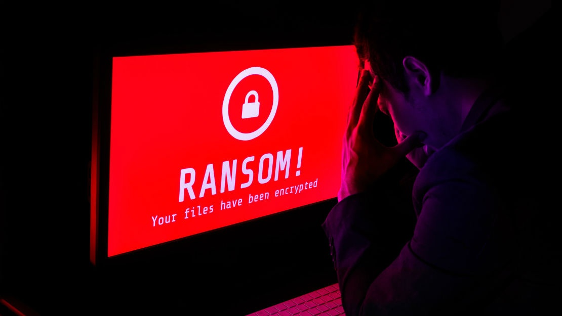 Ransomware Cyber Attacks.jpg