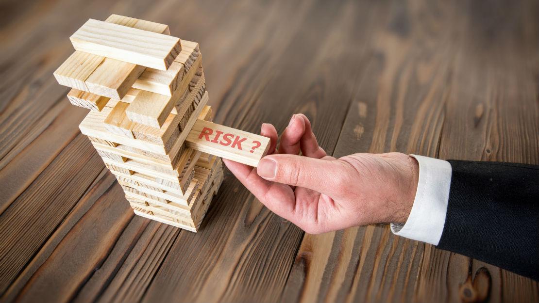 Vendor Risks - Improve Third-Party Cybersecurity