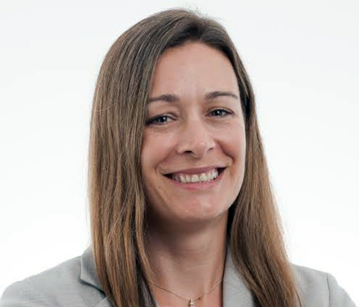 Debbie Umbach