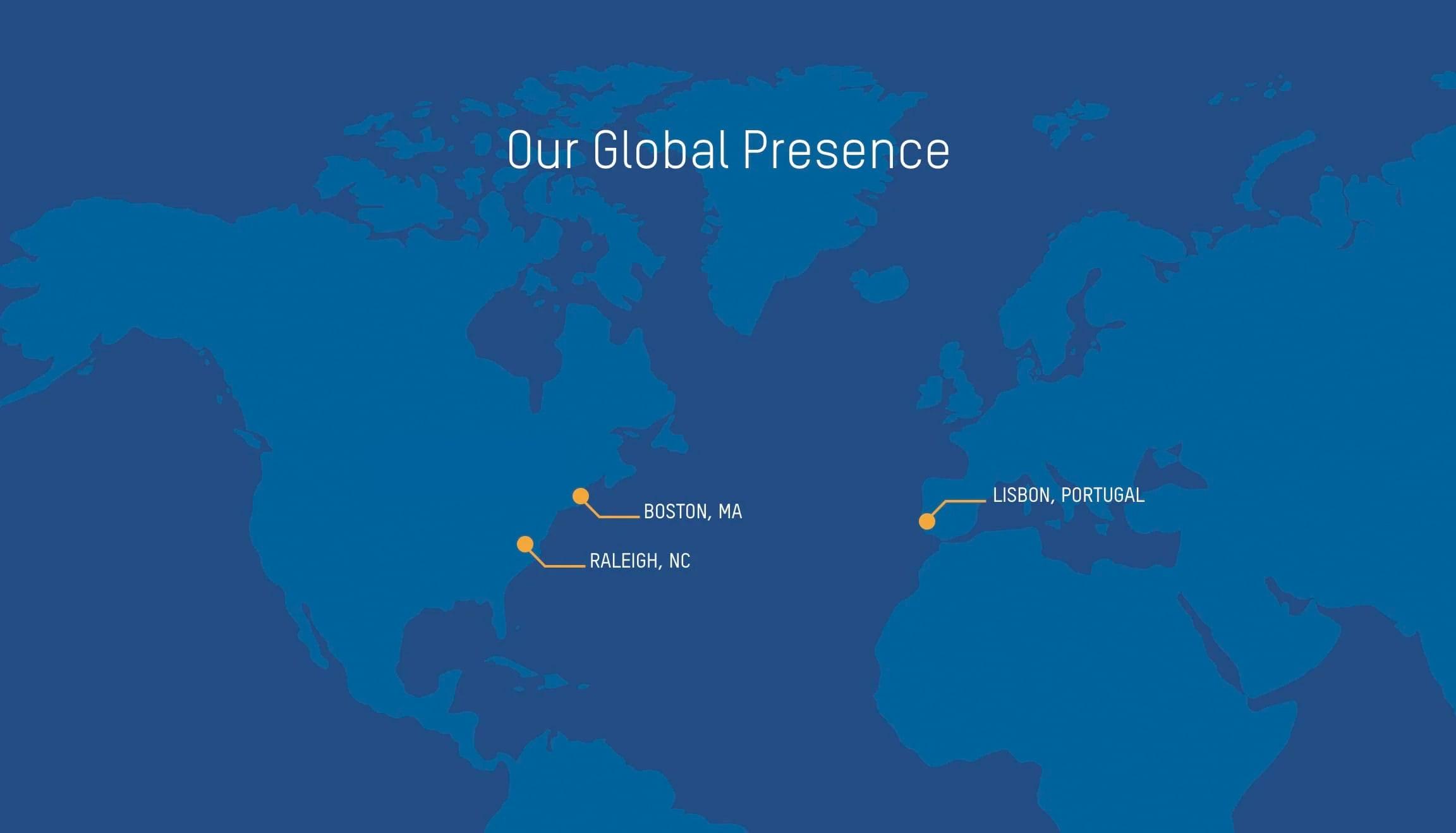 global-map-min