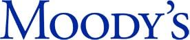 moodys-investor-logo-min
